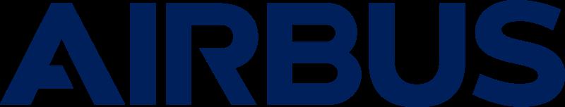 Logo – Airbus Deutschland GmbH, Hamburg/Bremen/Toulouse